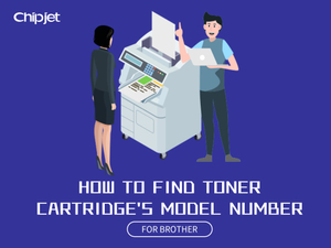 how to find toner cartridges model number.jpg