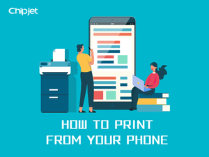how to print from your phone.jpg