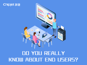 do you really know about end users.jpg