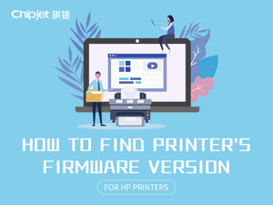 官网图-How to find printers firmware version.jpg